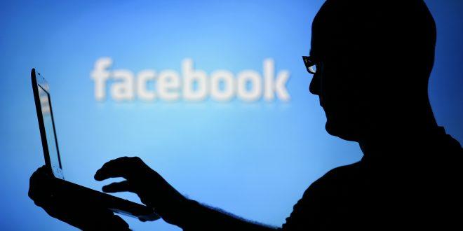 Кривична за скопјанец кој на фејсбук ширел говор на омраза кон Ромите
