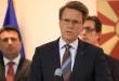 Жбогар: ЕУ наскоро ќе ја презентира преговарачката рамка, се надеваме дека оваа година ќе ги отвориме преговорите