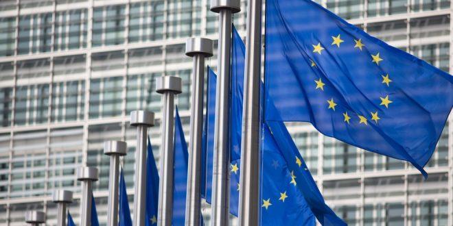 Стано за продолжувањето на дијалогот меѓу Белград и Приштина: Средба во Брисел на 12 јули, не очекуваме договор