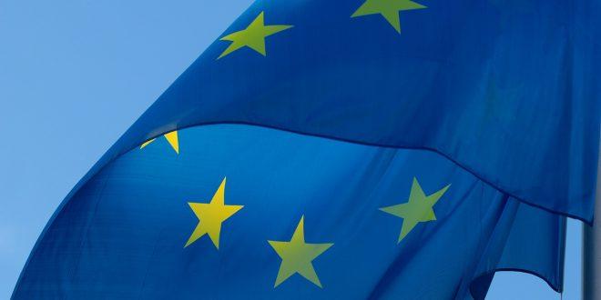Приоритетите на хрватското претседателство со ЕУ пред Комисијата за европски прашања