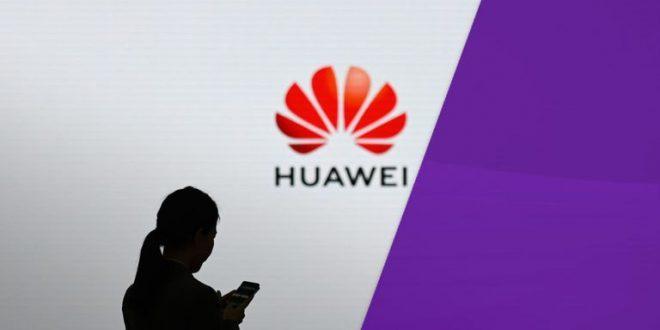 Велика Британија ќе забрани на Huawei да гради 5G мрежа