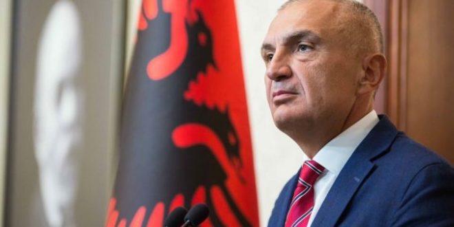 Мета: Пред изборите во С.Македонија има клима на безбедност и демократија