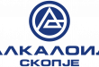 Алкалоид со потврдени за ЕУ сертификати за добра производна пракса