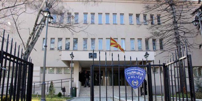 Петровска: Лажни вести за наводен притвор на градоначалникот на Струмица