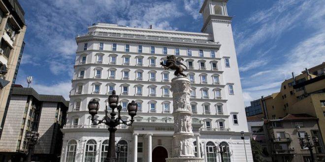 ВМРО-ДПМНЕ: Заеви отвораат нови бизниси, а граѓаните ќе плаќаат поскапа струја