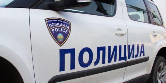 77-годишен скопјанец почина откако бил прегазен од автомобил
