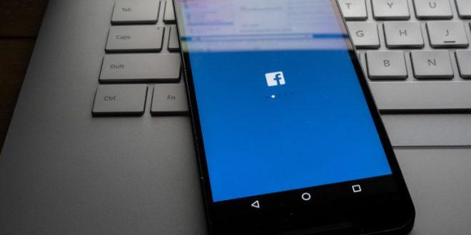 Преку Фејсбук се заканувал на Заев и министри