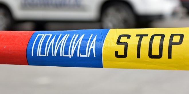 Вооружени разбојници ограбиле казино во Порта Влае