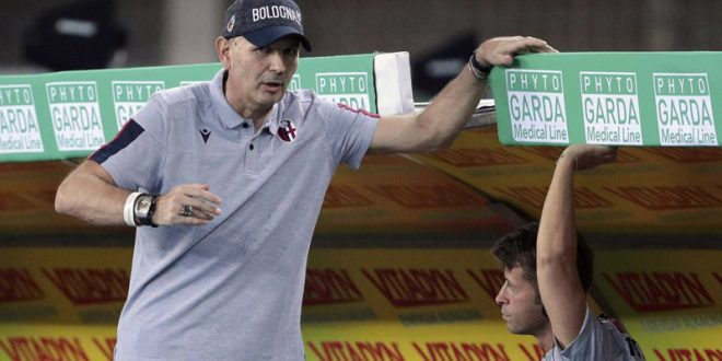 """Грозоморни навреди кон Михајловиќ поради политички став: """"Заслужуваш да имаш рак"""" (фото)"""