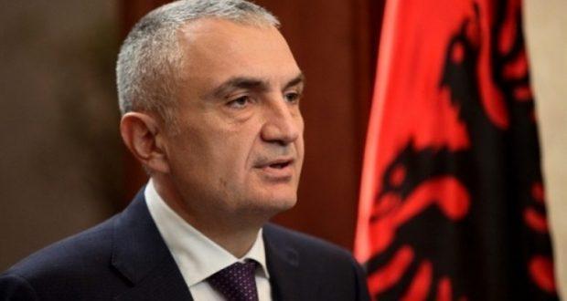 Албанскиот претседател со честитка за спроведените избори: Да ги здружиме напорите за започнување на преговорите со ЕУ