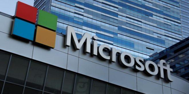 """""""Мајкрософт"""" го презема """"ТикТок"""" уште од септември"""