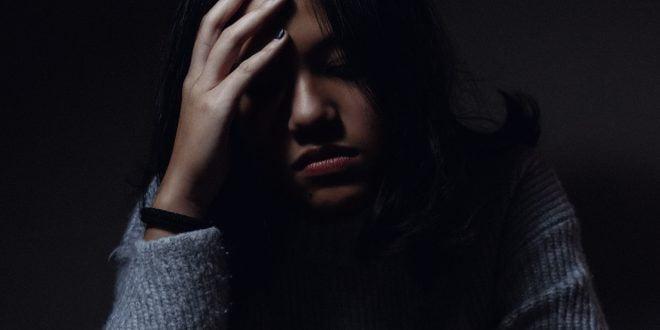 Три намирници кои помагаат при главоболка
