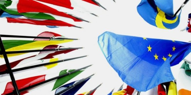 """ЕУ работи на создавање на """"Закон Магнитски"""""""