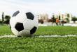 Лудило: Бугарски фудбалер знаел дека има корона, играл натпревар и заразил 20 играчи!