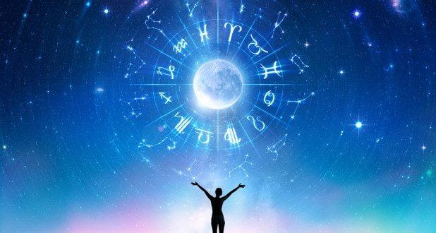 Неподносливи: Овие хороскопски знаци ги излудуваат сите околу себе