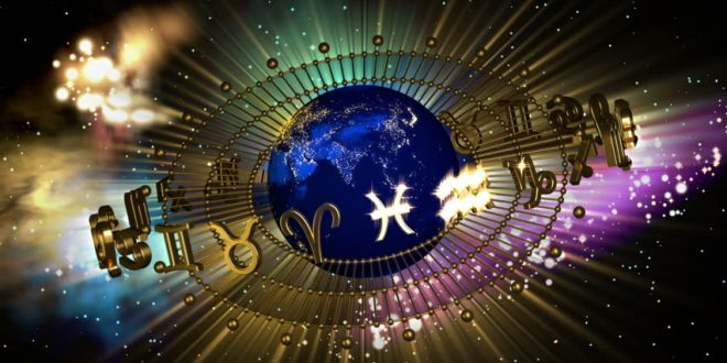 Не чуваат тајни: Најголеми озборувачи и трачери во хороскопот