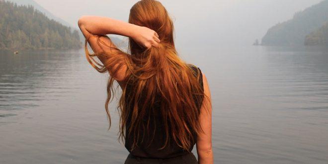 Фризурата ве издава: Што значи ако носите шишки, а што пуштена коса?