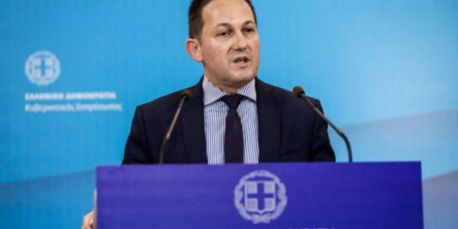 Пецас: Процесот на враќање во нормала ќе биде бавен и долг