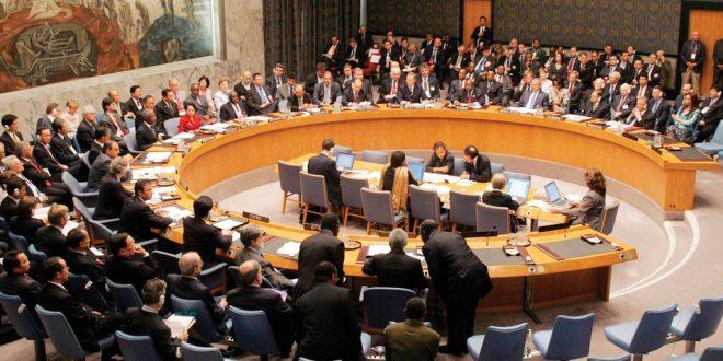 Членовите на Советот за безбедност на ОН се спротивставија на ставот на САД за еврејските населби