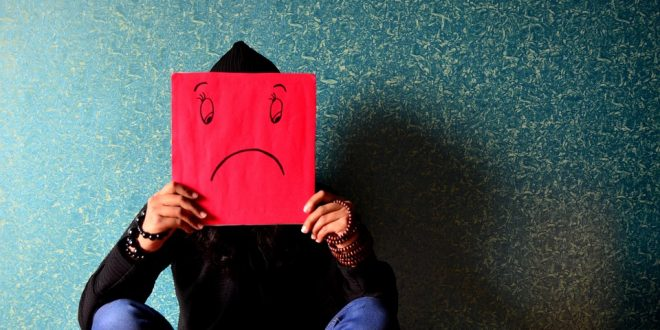 СЕКОГАШ СТЕ ПОД СТРЕС? Три ефективни начини да ги смирите нервите за минута