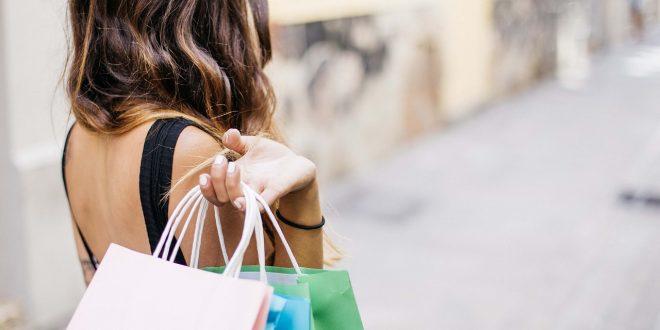 Психијатрите тврдат дека претераното онлајн-купување е ментално нарушување