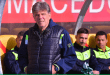 Наџи Шенсој е нов тренер на Македонија Ѓорче Петров