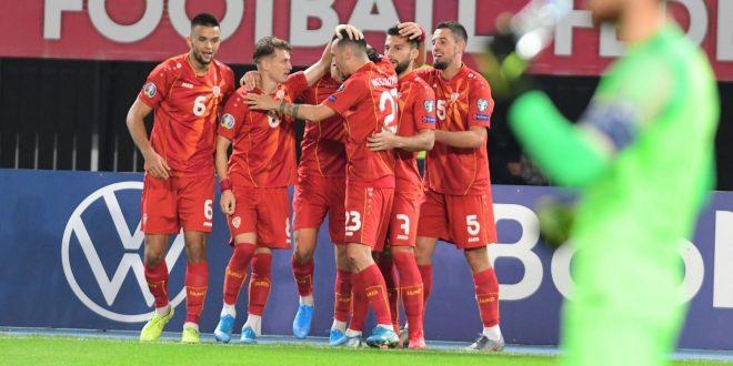 Продажбата на билетите за мечот со Косово ќе почне во понеделник