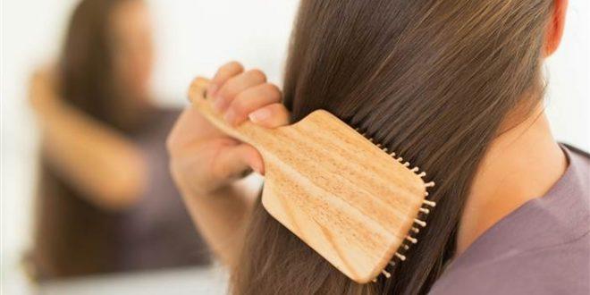Косата брзо ви се мрси? Еве зошто се случува тоа и како да го решите проблемот