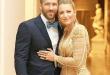 Најубавите холивудски парови со совети за среќен брак