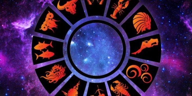 Неделен хороскоп: На Близнаците ништо не им оди од рака, Девиците се незадоволни