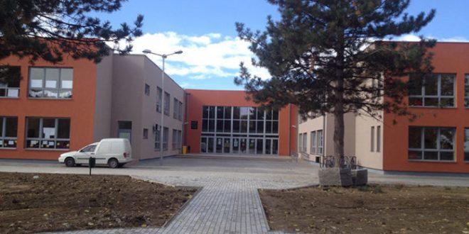 МОН: Часови од училиштата ќе се емитуваат на посебни канали на Националниот сервис