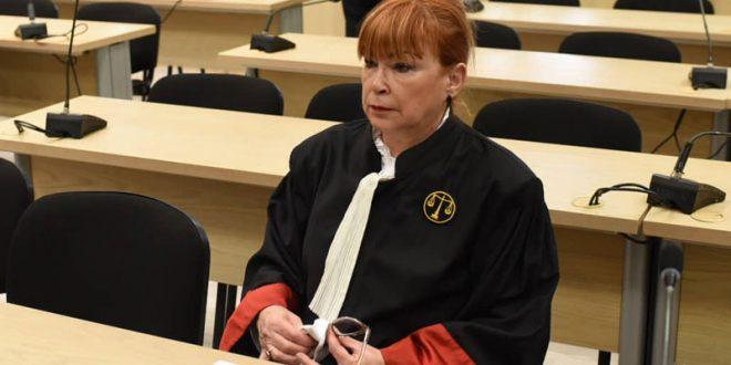 Рускоска не верува дека имало ГПС во торбата со пари на Камчев