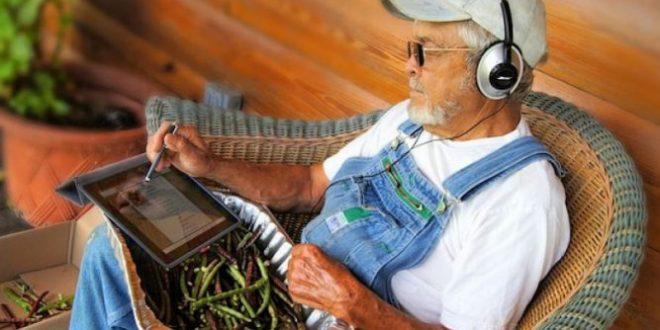 Десет навики кои ќе им бидат неопходни на агрономите во текот на следните 5 години