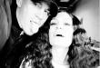 Раскинаа, па се премислија: Џеси и Чејнинг повторно заедно? (ФОТО)