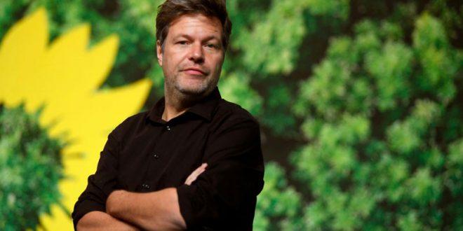 """Германските """"Зелени"""" бараат воведување на """"климатски"""" пасоши"""