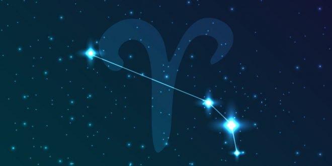 Годишен хороскоп за 2020 за ОВЕН: Конечно пронаоѓате мир и заборавате на минатото