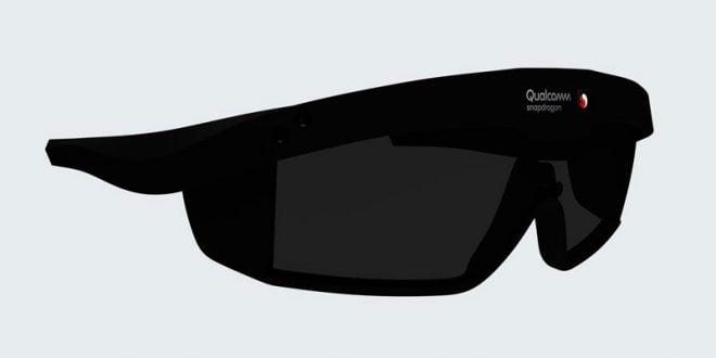 Qualcomm и Niantic ќе соработуваат на создавање на паметни очила