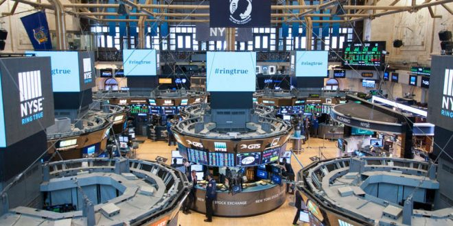 Доаѓа ли крајот на традиционалното IPO за сметка на директното котирање?