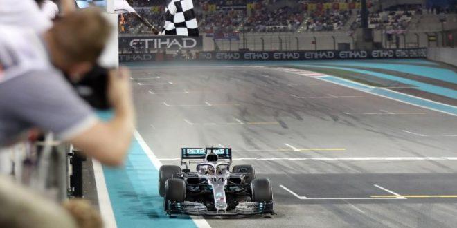 Седум тимови од Формула 1 се вклучуваат во производството на респиратори