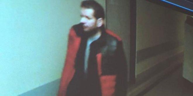 Напаѓачот на болницата во Острава се самоубил