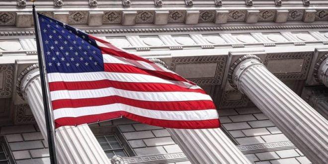 Анкета: САД, Русија и Кина се најмоќните земји во светот