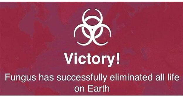 Кина, коронавирусот и гејминг: Порасна популарноста на видео-игра поврзана со смртоносен вирус