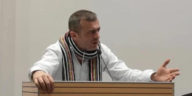 Сергеј Трифуновиќ: ПСГ не излегува на изборите, во Србија заробеноста на државата е многу полоша отколку што беше во Северна Македонија