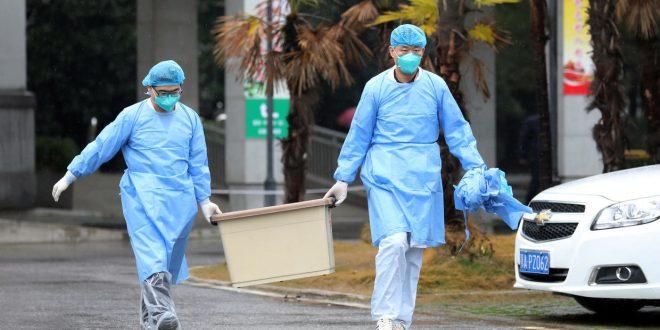 Развојот на вакцината против коронавирусот ќе трае најмалку година дена