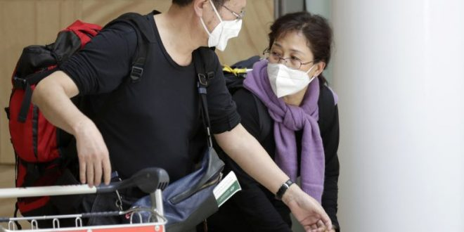 Сингапур: Tри лица заболени од корона вирусот