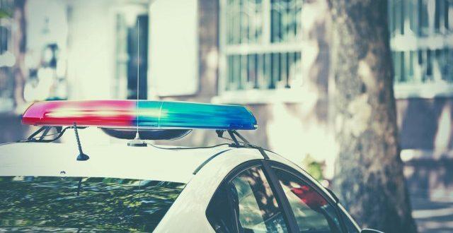 Пронајдени две безживотни тела во автомобил – припадник на српската Жандермерија ја убил љубовницата, па се самоубил (видео)