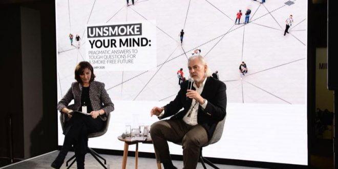 Мнозинството граѓани сакаат владите да преземат мерки за да се намалат стапките на пушење