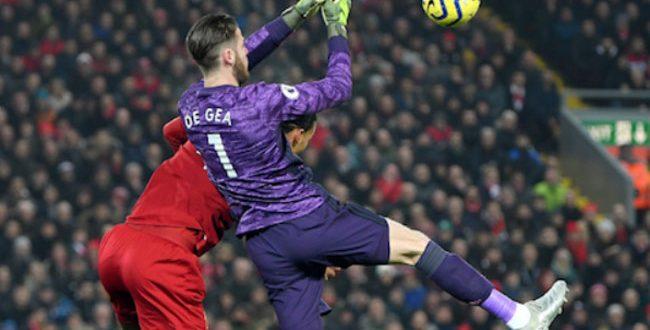 ФА покрена обвинение против Јунајтед