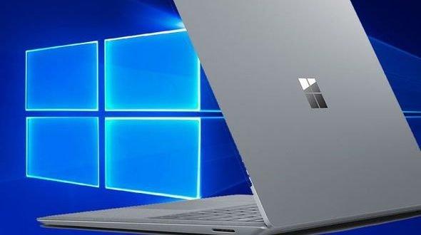 Мicrosoft им порача на 400 милиони корисници да си купат нов компјутер