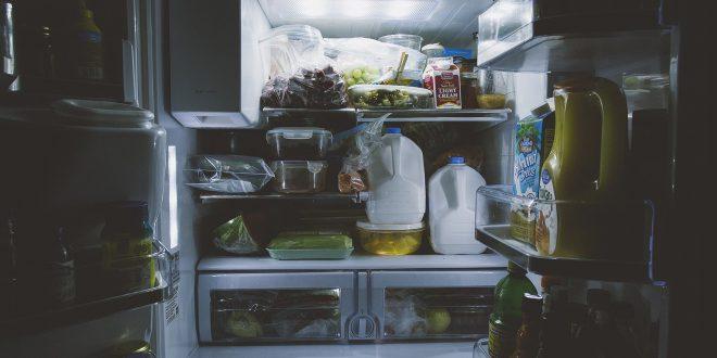 Еве што треба да направите со фрижидерот кога ќе снема струја
